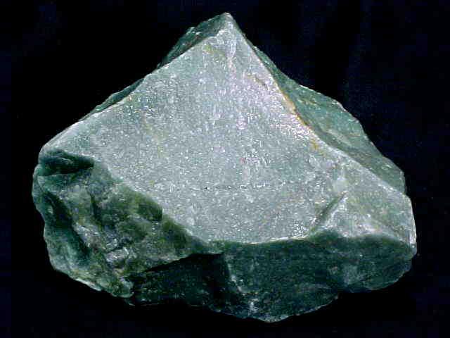 http://www.mineralminers.com/images/aventurine-green/lrgh/avgl101.jpg