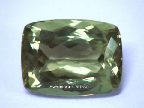 Large Image of berg102_green-beryl-gemstone