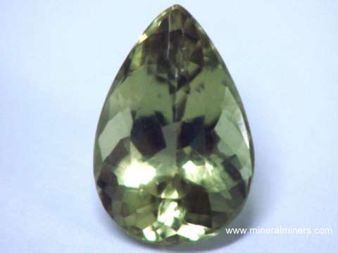 Large Image of berg103_green-beryl-gemstone