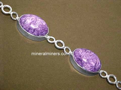 Large Image of chaj117x_charoite-jewelry
