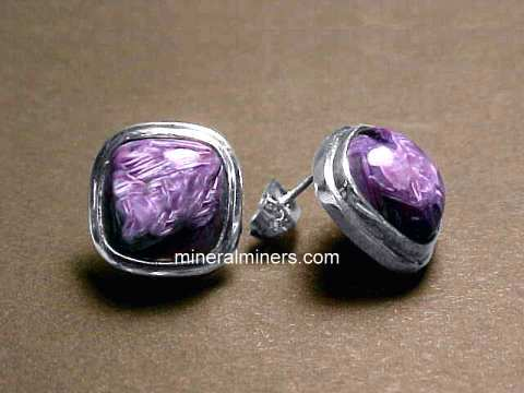 Large Image of chaj142_charoite-jewelry