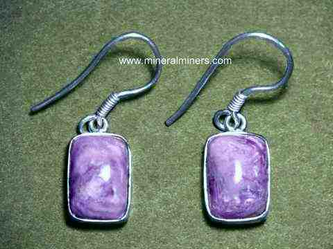 Large Image of chaj196x_charoite-jewelry