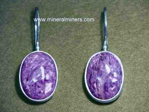 Large Image of chaj197x_charoite-jewelry