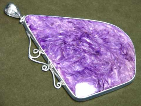 Large Image of chaj204_charoite-necklace