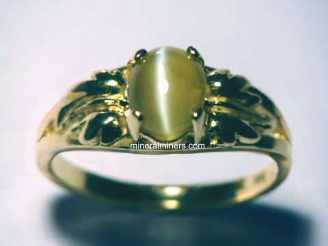 Large Image of cymj117_chrysoberyl-catseye-jewelry