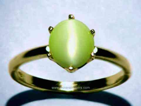 Large Image of cymj135_chrysoberyl-catseye-jewelry