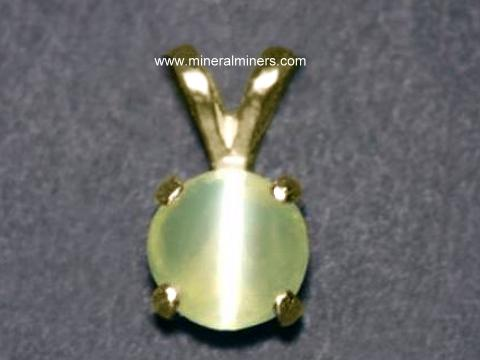 Large Image of cymj138_chrysoberyl-catseye-jewelry