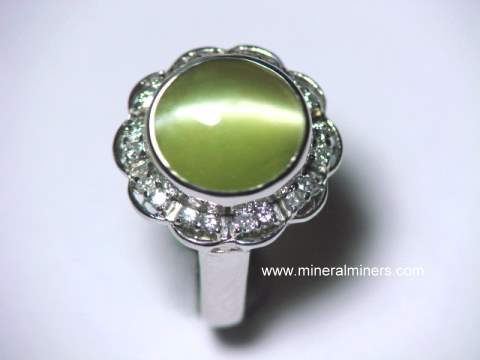 Large Image of cymj143_chrysoberyl-catseye-ring