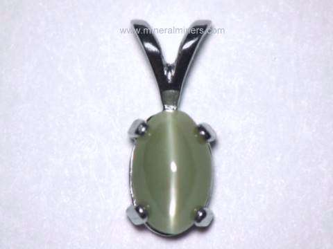 Large Image of cymj148_chrysoberyl-catseye-jewelry