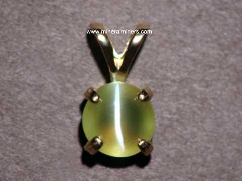 Large Image of cymj150_chrysoberyl-catseye-jewelry