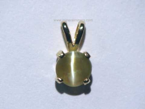 Large Image of cymj151_chrysoberyl-catseye-jewelry