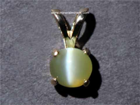 Large Image of cymj152_chrysoberyl-catseye-jewelry