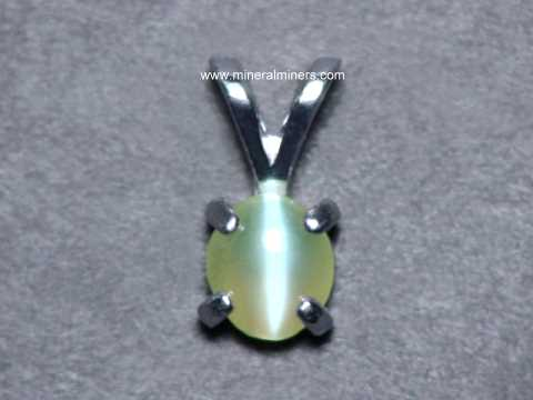 Large Image of cymj154_chrysoberyl-catseye-jewelry