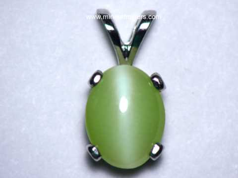 Large Image of cymj155_chrysoberyl-catseye-jewelry