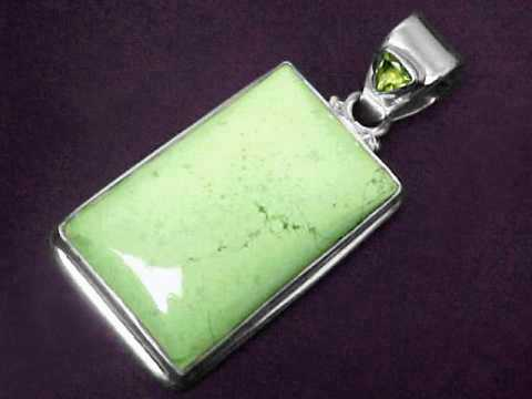 Large Image of chpj111_chrysoprase-jewelry