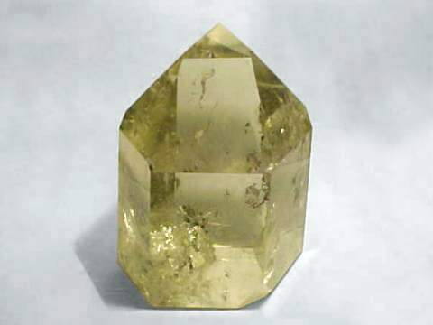 Large Image of citp219_natural-color-citrine-crystal
