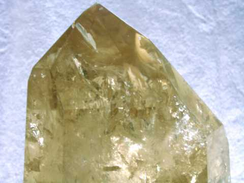Large Image of citp247_natural-color-citrine-crystal