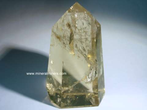 Large Image of citp371_natural-color-citrine