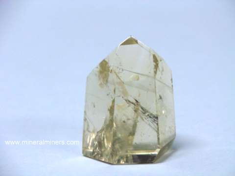 Large Image of citp378_natural-color-citrine