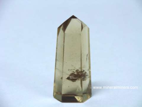 Large Image of citp379_natural-color-citrine