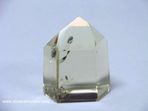 Large Image of citp380_natural-color-citrine