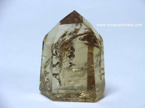 Large Image of citp382_natural-color-citrine