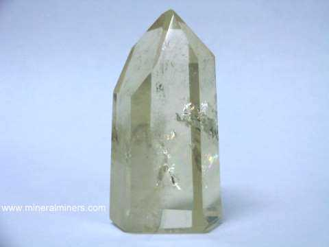 Large Image of citp384_natural-color-citrine