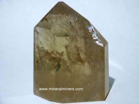 Large Image of citp386_natural-color-citrine