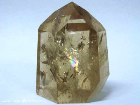 Large Image of citp389_natural-color-citrine