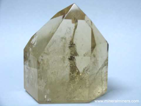 Large Image of citp390_natural-color-citrine