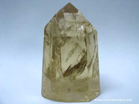 Large Image of citp392_natural-color-citrine