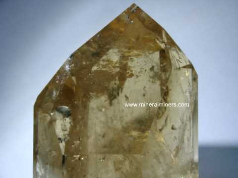 Large Image of citp393_natural-color-citrine