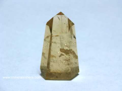 Large Image of citp397_natural-color-citrine