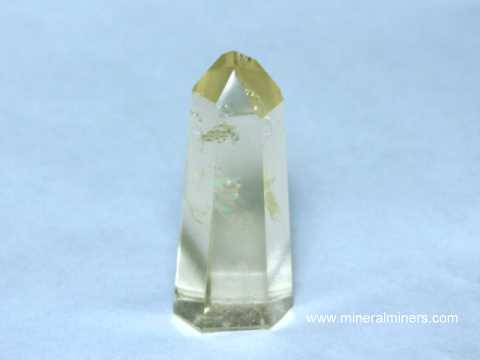 Large Image of citp398_natural-color-citrine