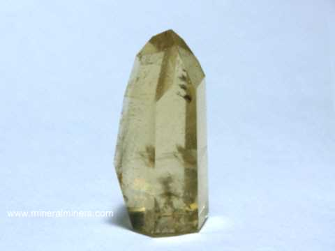Large Image of citp399_natural-color-citrine