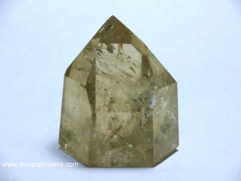 Large Image of citp400_natural-color-citrine