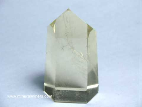Large Image of citp401_natural-color-citrine