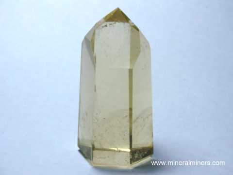 Large Image of citp402_natural-color-citrine