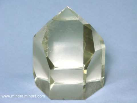 Large Image of citp403_natural-color-citrine