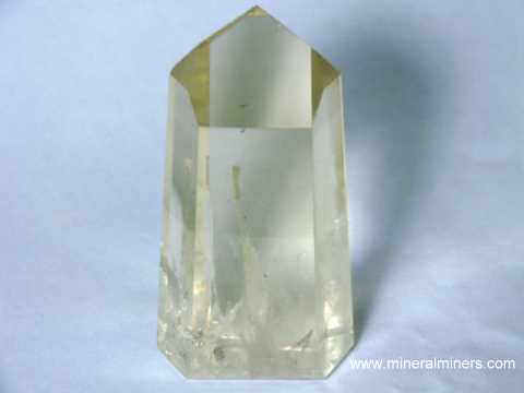Large Image of citp404_natural-color-citrine