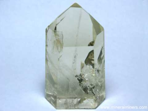 Large Image of citp405_natural-color-citrine