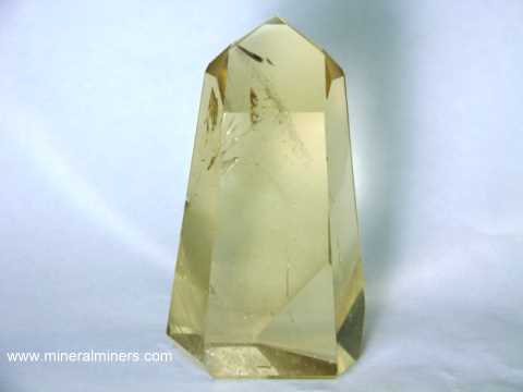 Large Image of citp406_natural-color-citrine