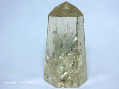 Large Image of citp408_natural-color-citrine