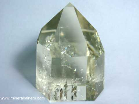 Large Image of citp409_natural-color-citrine