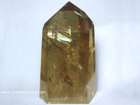 Large Image of citp410_natural-color-citrine
