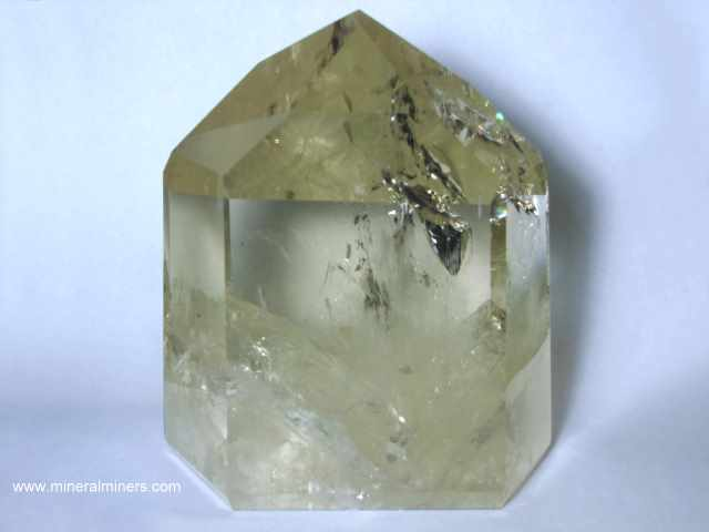Large Image of citp411_natural-color-citrine