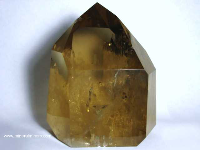 Large Image of citp412_natural-color-citrine