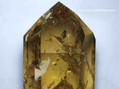 Large Image of citp413_natural-color-citrine