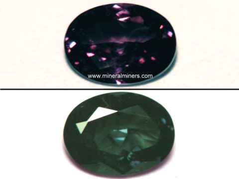 Large Image of ccgg116_color-change-garnet-gemstone