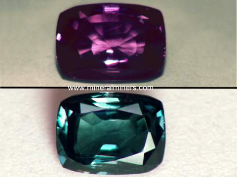 Large Image of ccgg118_color-change-garnet-gemstone